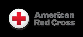 American Red Cross, Northeastern NY Region